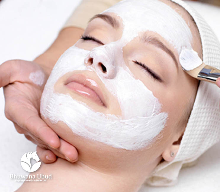 220-pic_facetreatment msg